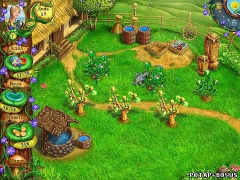 Прохождение игры ферма айрис- Прохождения по игре Ферма Айрис Компьютерные.